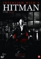 Interview With A Hitman
