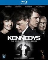 Kennedys, The (Bluray)