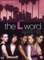 LWord, The  Seizoen 5