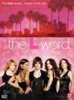 LWord, The  Seizoen 6