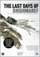 Last Days Of Shishmaref