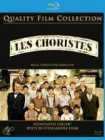 Les Choristes (Bluray)