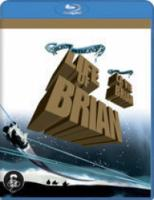 Life Of Brian (Bluray)