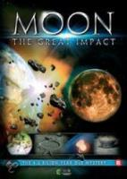 Moon  The Great Impact