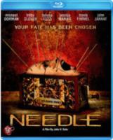 Needle (2010) (Bluray)