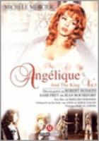 Angelique 3And The King