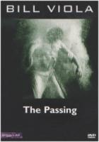 Bill Viola  The Passing