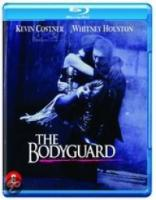 Bodyguard, The (Bluray)