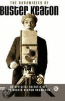 Buster Keaton Chronicles