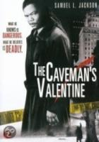 Caveman's Valentine, The