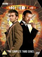 Complete Series 3 (2005)