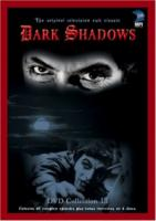 Dark Shadows 13 (Import)