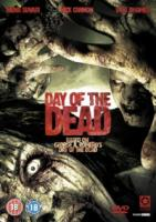 Day Of The Dead (Import)