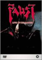 Faust Love Of The Damned