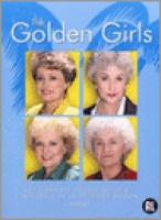 Golden Girls  Seizoen 2