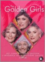 Golden Girls  Seizoen 3
