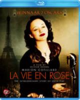 La Vie En Rose (Bluray)