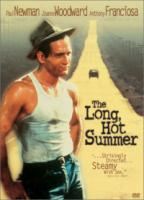 Long Hot Summer (Import)