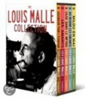 Louis Malle Collection 1