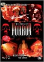 Masters Of Horror Vol. 9