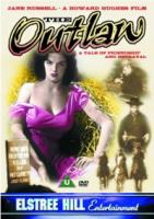 Movie|Tv Series  Outlaw