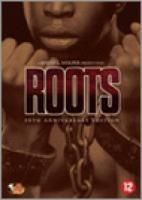 Roots  30th Anniversary