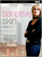 Sensitive Skin seizoen 1