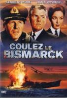 Sink The Bismarck (1960)