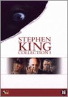 Stephen King Collectie 1