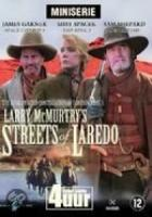 Streets of Laredo (2DVD)