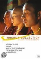 The Innergy Collection 1