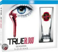 True Blood  Seizoen 15