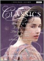 BBC Classics Collection 7