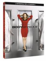 Body of Proof  Seizoen 2