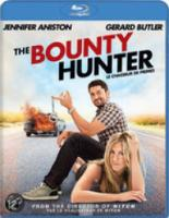 Bounty Hunter, The (2010)