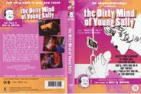 Dirty Mind Of Young Sally