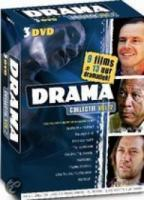 Drama Movies Collection 2