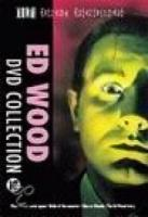 Ed Wood Collection (4DVD)