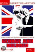 George & Mildred  Deel 1