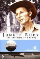 Jungle RudyChronicle Of.