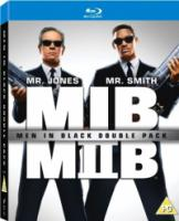 Men In Black II (Bluray)