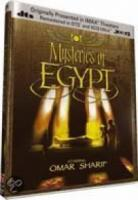Mysteries Of Egypt (IMAX)