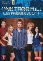 One Tree Hill  Seizoen 3