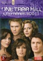 One Tree Hill  Seizoen 5