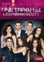 One Tree Hill  Seizoen 7