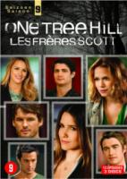 One Tree Hill  Seizoen 9