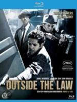 Outside The Law (Bluray)