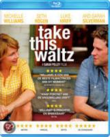 Take This Waltz (Bluray)