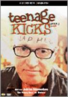 Teenage Kicks  Seizoen 1