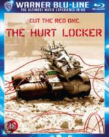 The Hurt Locker (Bluray)